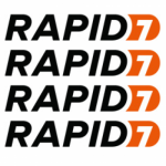 Rapid7 LLC Logo