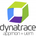 Dynatrace: Performance Monitor