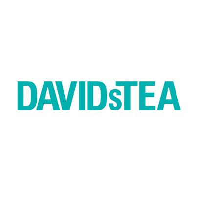 DAVIDsTEA (NASDAQ: DTEA)
