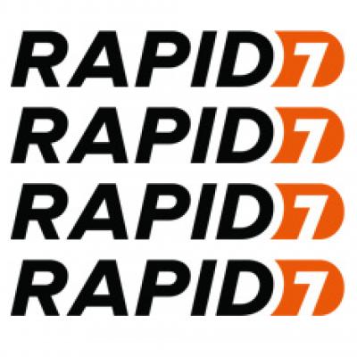 Rapid7 (NASDAQ: RPD)