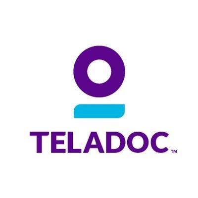 Teladoc (NYSE: TDOC)