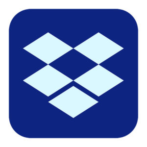 Dropbox has evolved into a cloud-based content management software company