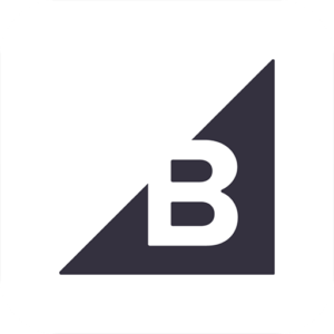 BigCommerce Holdings logo